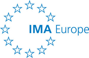 Industrial Minerals Association Europe, Belgium
