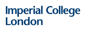 Imperial College London, United Kingdom