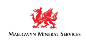 Maelgwyn Mineral Services, Great Britain