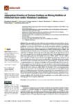 F 2021 - ITU & SU_Batjarga et al_Adsorption Kinetics of Various Frothers on Rising Bubbles_Pp. 16 thumbnail